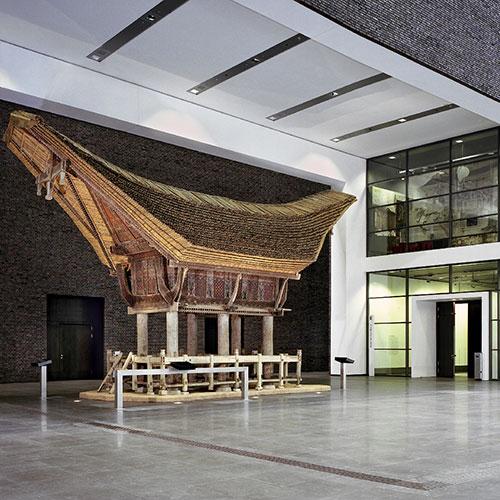 Praetorium Köln öffnungszeiten